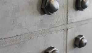 Golmex Concrete Finish Plaster