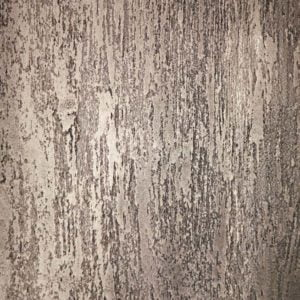 Marmorino Palladino Decorative Lime Plaster
