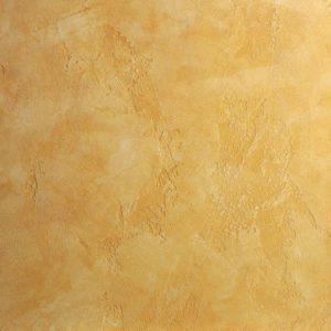 marmorino tintoretto