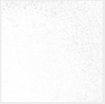 White Glitter Paint, Crystal Brush
