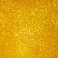 Glitter Paint, Crystal Brush