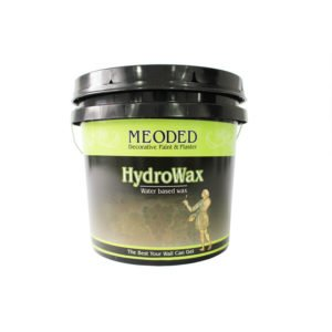 hydrowax