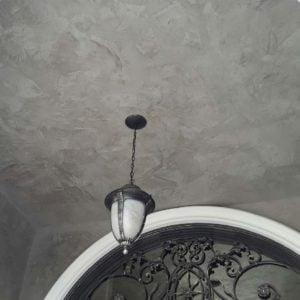 Marmorino Tintoretto Lime-Based Plaster