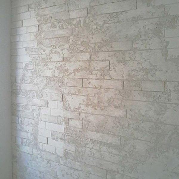 Marmorino Palladino Decorative Lime Based Plaster