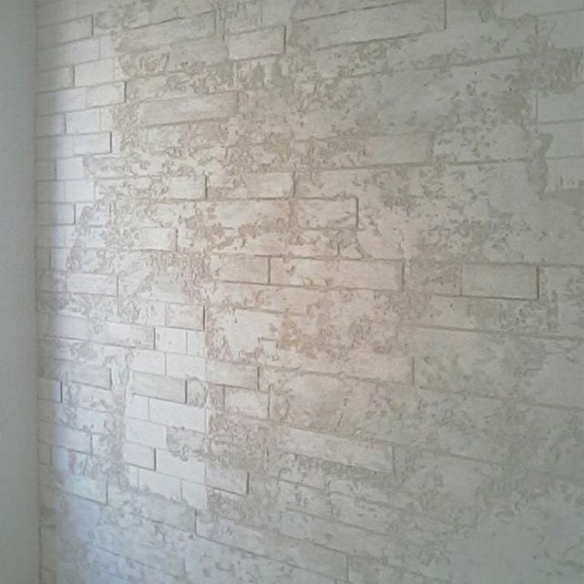 Marmarino Palladino Decorative Lime Based Plaster