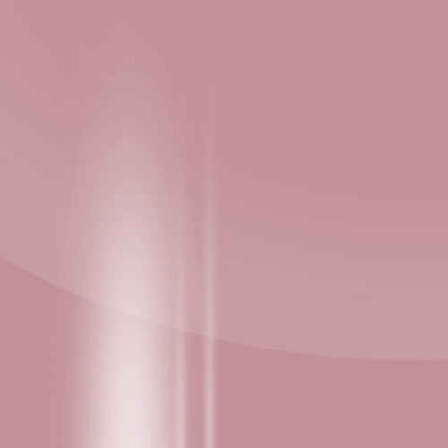 Pink Suede Metallic Paint