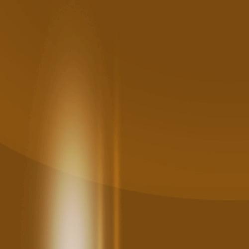 Brown Suede Metallic Paint