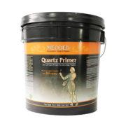Meoded Quartz Primer