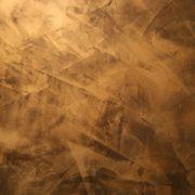 Stucco Lamundo Venetian Plaster 2