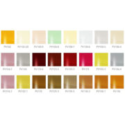 Pearlas Velvet Decorative Suede Paint