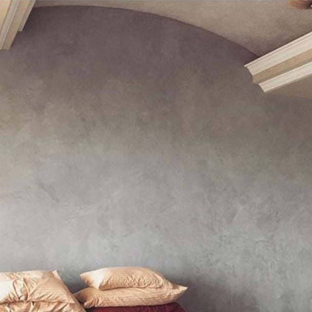 Golmex Concrete Plaster Finish