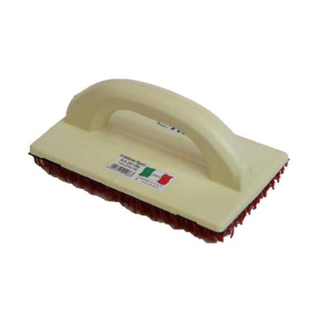 Rigato Texture Tool