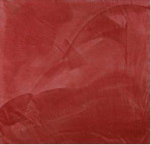 Red Stucco Lamundo Venetian Plaster