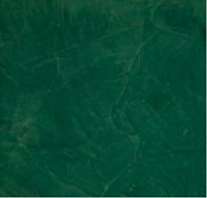 Green Stucco Lamundo Venetian Plaster