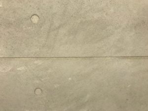 Concrete Finish Plaster, Golmex