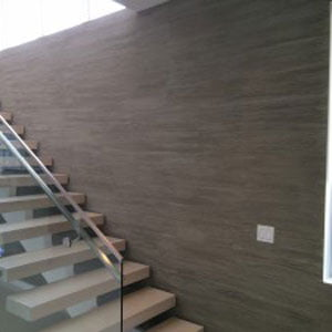 Marmorino Palladino  Textured Lime Plaster