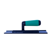 Meoded-Italian-Venetian-Plaster-Rubber-and-Plastic-Handle-Trowel