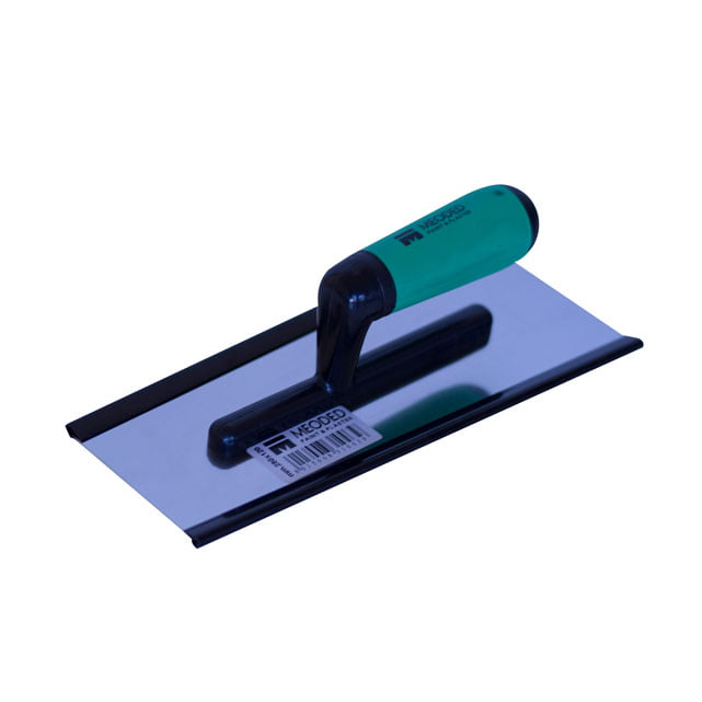 Meoded-Italian-Venetian-Plaster-Rubber-and-Plastic-Handle-Trowel-2