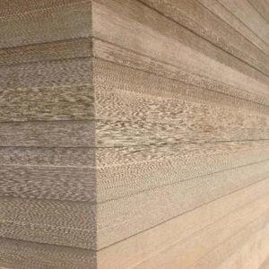 Tonachino Firenze Sand Finish Plaster