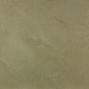 Olive Green Plaster Marmorino Tintoretto