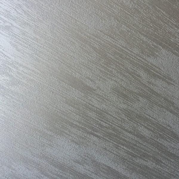 Sapphire Metallic Sahara Effect