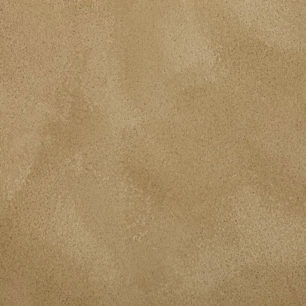 tonachino firenze sand finish lime plaster