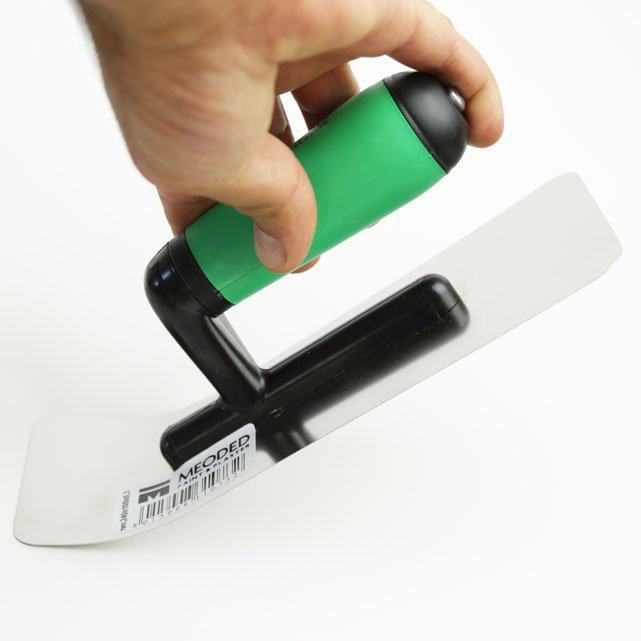 Venetian Plaster Flexible Trowel