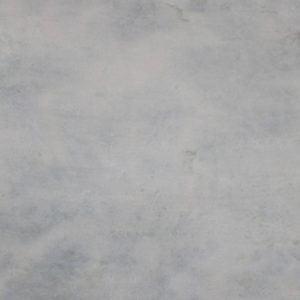Meoded Slate - Meoded Paint & Plaster