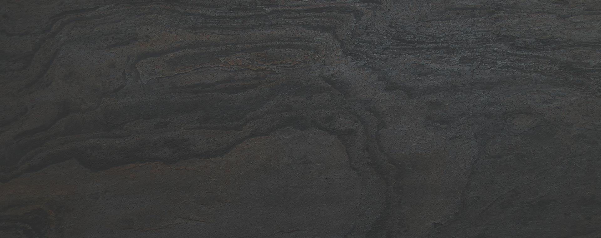 Black Slate Slider