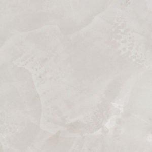 Stucco Lamundo Venetian Plaster - Meoded Paint & Plaster