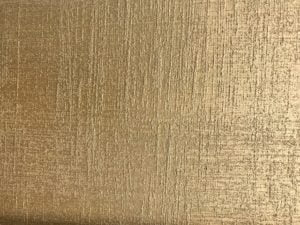 Sapphire Metallic Paint Sahara Effect - Meoded Paint & Plaster
