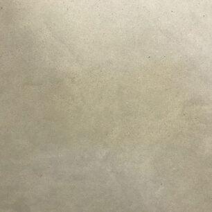 Golmex Concrete Plaster