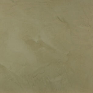 Marmorino-Tintoretto-Lime Plaster