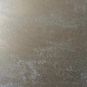 Metallic Paint - Sapphire Metallic Sahara Effect Textures (4)