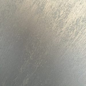 Metallic Paint - Sapphire Metallic Sahara Effect Textures
