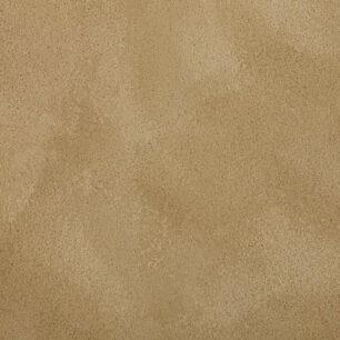 Tonachino-Firenze-Sand-Finish-Lime-Plaster