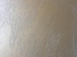 Sapphire Metallic Paint Sahara Effect, Meoded Paint & Plaster