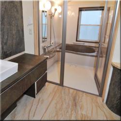 apan Bathroom 1