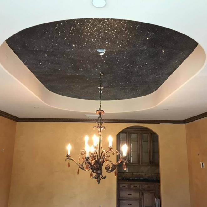Cassiopeia-Decorative-Paint-Meoded Paint and Plaster