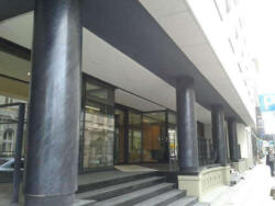 Marmorino Palladino Projects