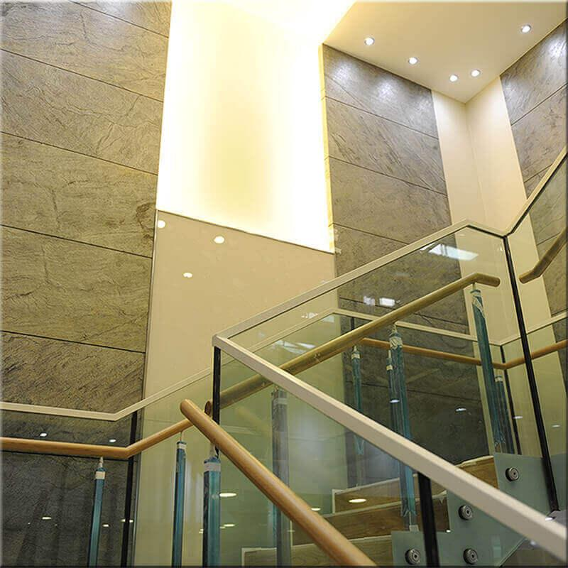 Meoded Slate China_Stairway_0