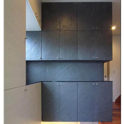 Meoded Slate Japan_Furniture_0