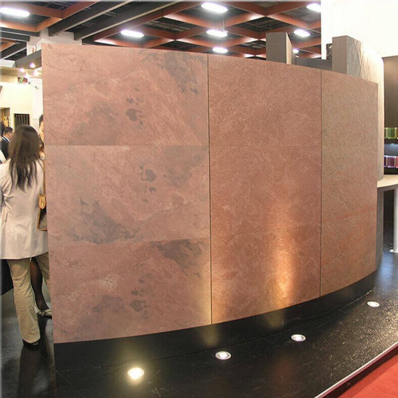 Meoded Slate Taiwan_Kinown_Exhibition_5