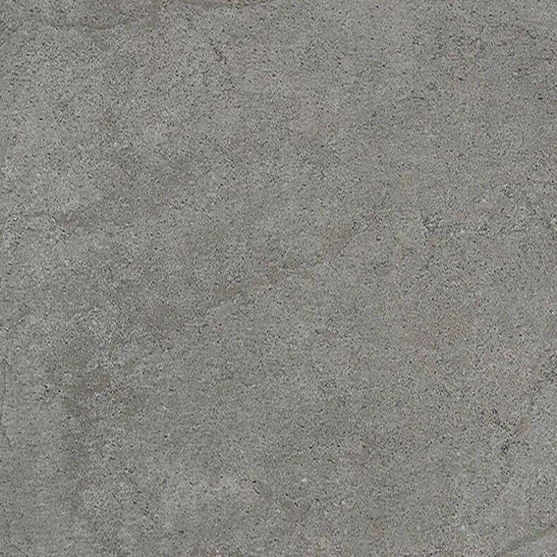 Slate Lite Landing Page Argento