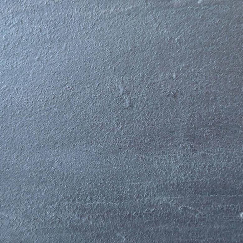Slate Lite Meoded Paint and Plaster