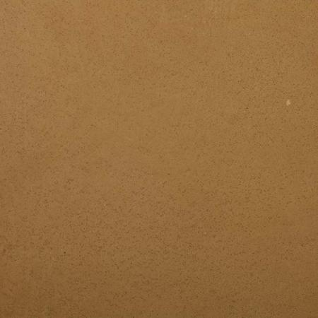Tonachino Firenze Sand Finish Lime Plaster Meoded Paint and Plaster