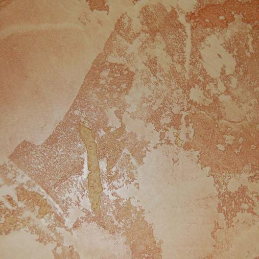 Venetian Plaster Marmorino Tintoretto Textures