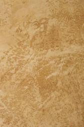 marmorino palladino