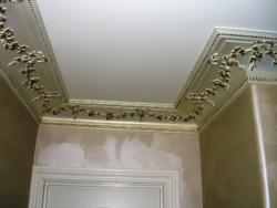 Pearlas Velvet Suede Paint, Meoded Paint & Plaster