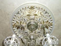 sapphire metallic 8